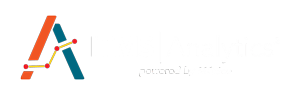 ITMS Analytics