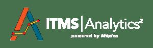 ITMS Analytics