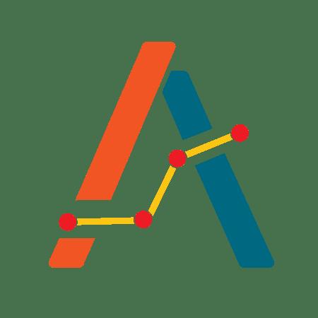 ITMS_Analytics_Logo_A
