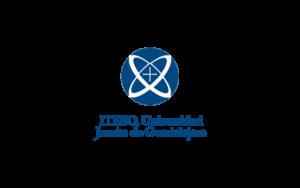 Logo-ITESO