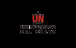Logo-Uninorte