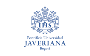 Logo-universidad-javeriana