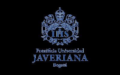 Logo-universidad-javeriana