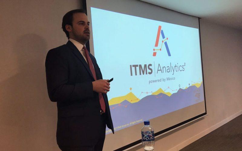 itms-analytics-11