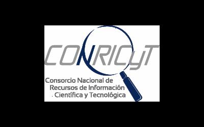 logo-Conricyt