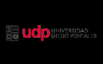 logo-U-Diego-Portales