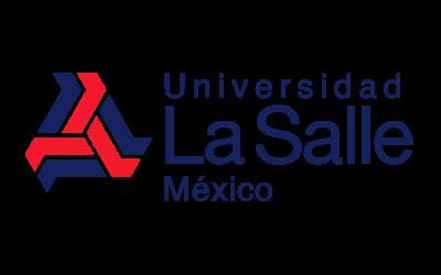logo-Universidad-La-Salle-mexico