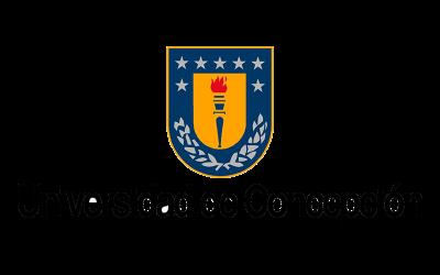 logo-universidad-concepcion