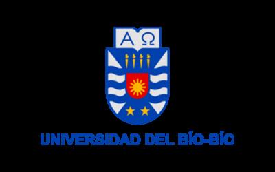 universidad-del-bio-bio-chile
