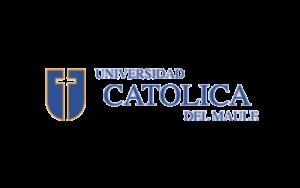 loco-catolica-maulle