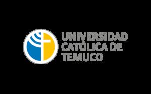 loco-catolica-temuco