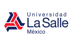 logo-Universidad-La-Salle-mexico