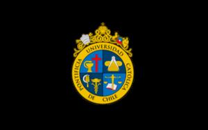 logo-catolica-chile