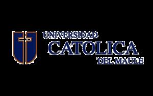 logo-catolica-de-maule