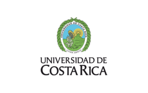 logo-universidad-costa-rica