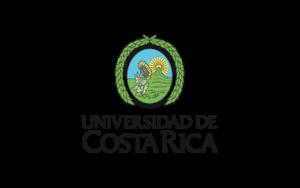 logo-universidad-costa-rica