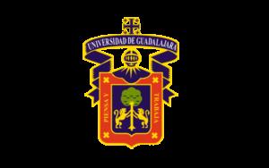 logo-universidad-guadalajara