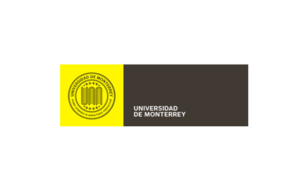 logo-universidad-monterrey