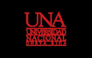 logo-universidad-nacional-costa-rica