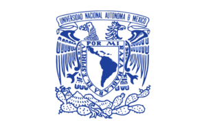 logo_unam_azul